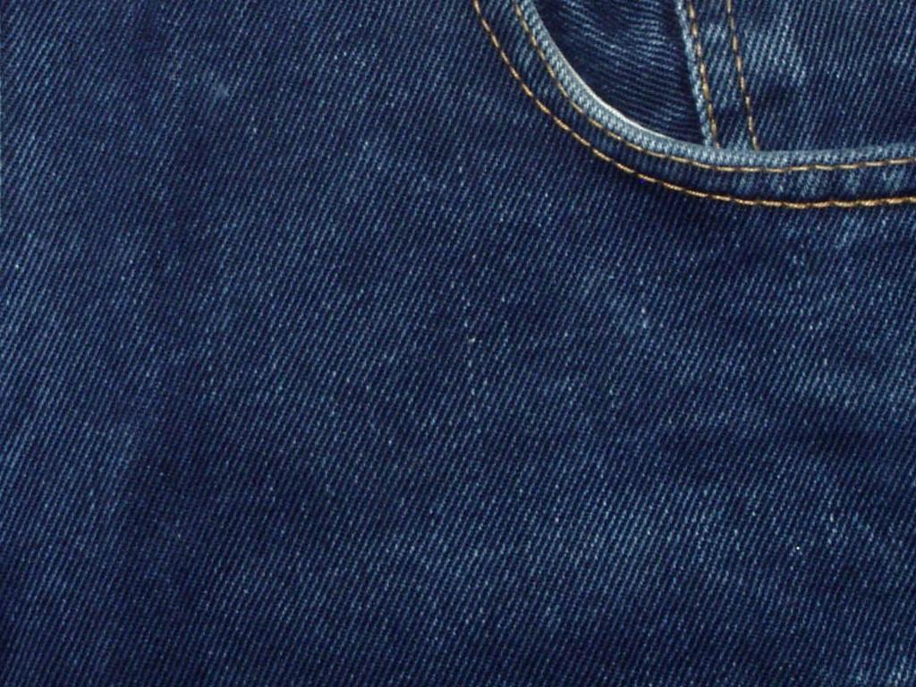 Www gloria jeans ru отзывы 12